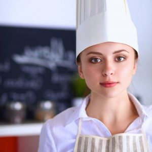 Brotbackmischungen - was ist drin?