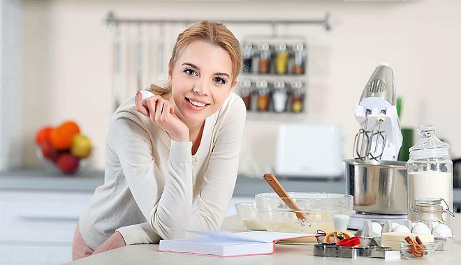 Mahlvorsatz für Küchenmaschine